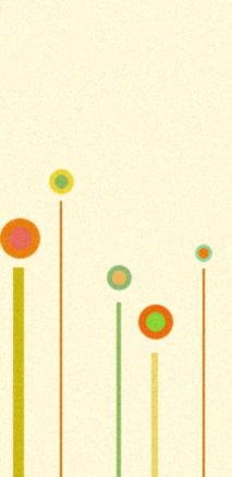 bg_flower01.jpg